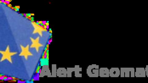 ALERT Geomaterials – SoilModels support declaration