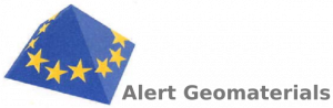 ALERT Geomaterials - SoilModels support declaration