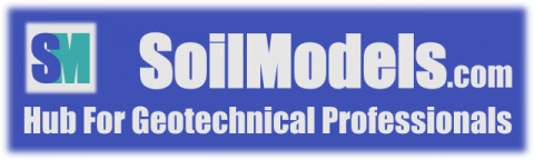 Multilaminate model – new model at SoilModels
