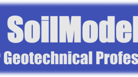 Geotechnical software database launched at SoilModels