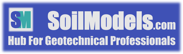 Multilaminate model - new model at SoilModels