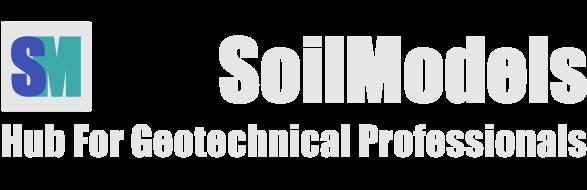 Welcome to SoilModels - SoilModels