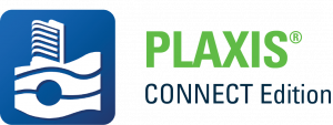 PLAXIS CONNECT Edition