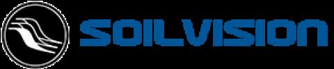 SoilVision SVSOLID GT