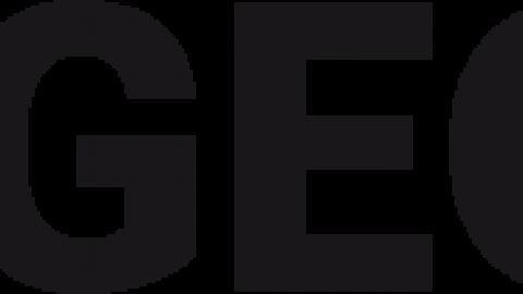 Fine GEO5 FEM