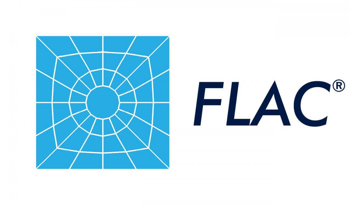 Itasca flac/flac/slope 8. 0. 454 x64 shareappscrack.