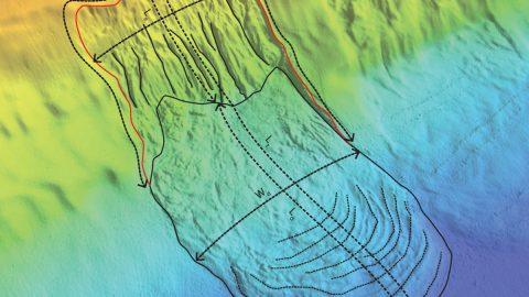 PhD position in slope stability modeling at University of Innsbruck