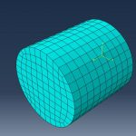 Meshing of sample-min-2.JPG