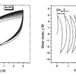 Fig.1-0.jpg