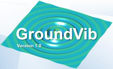 GroundVib