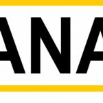 2017-DIANAFEA-Logo-BlackCMYK no Overprint for Printing 300dpi 150x33mm