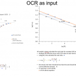 OCR-as-input-0.PNG