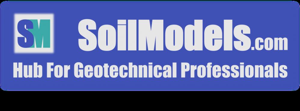 SoilModels