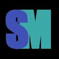 SoilModels Admin