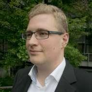 Johannes Labenski