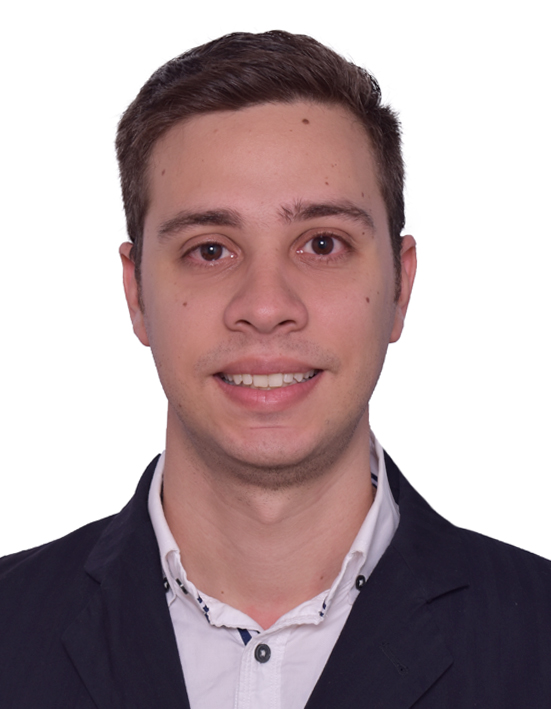 Jose Duque