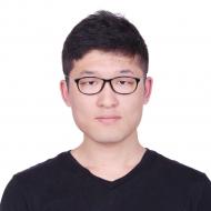Huan Wang