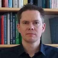 Torsten Wichtmann