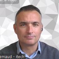 David Remaud