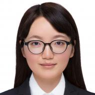 Huajie Huang