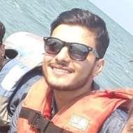 Sobhan Abedin Nejad