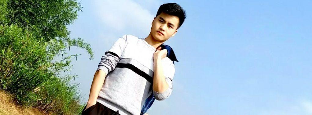 maxwang
