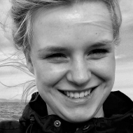 Katharina Fechtner