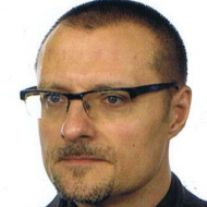 Krzysztof Sternik