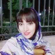 Nasim Aftahi