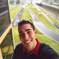 Daniel Valencia