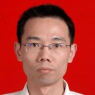 Changbai Wang