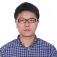 Yi Hong