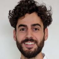 Raffaele Ragni