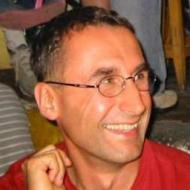 Andrzej Niemunis