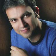 Hossein Alimohammadi
