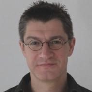 Marcin Cudny