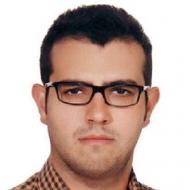 Pooyan Ghasemi