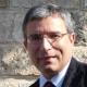 Claudio Tamagnini