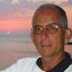 Dimitrios Kolymbas