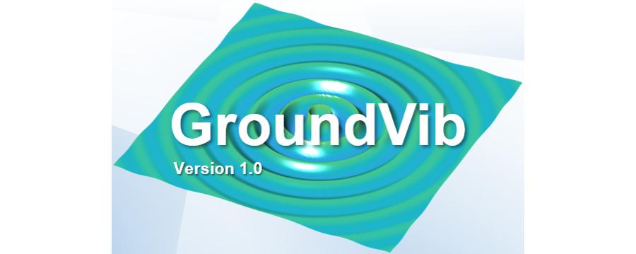 GroundVib.setup.web.exe